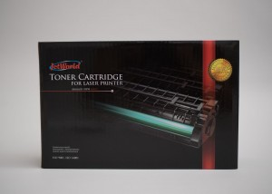 Toner do HP 1150 zamiennik HP 24A Q2624A